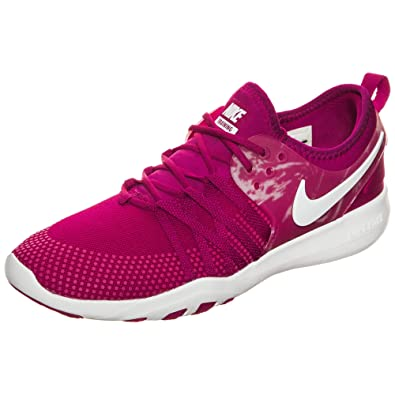 hot sale online 782c3 c7026 Nike Women's WMNS Free Tr 7 Trainers