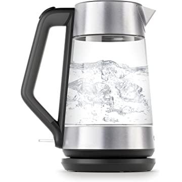best Oxo On Stainless Steel reviews