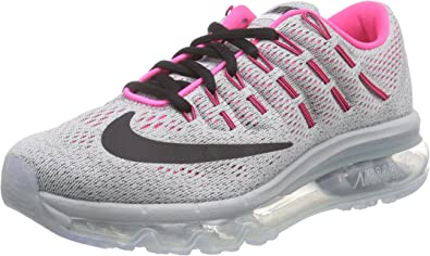 air max 2016 enfants