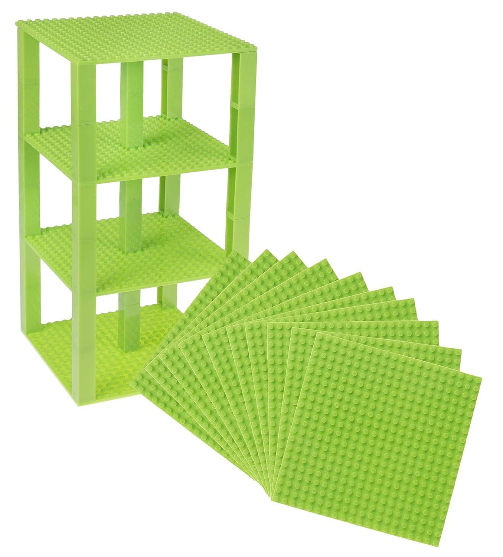 専門店では P0546X610PACKSTRUTS ペアレント 21。 ピンク 643664813441 B01MFAV6KA 21 Neon Neon - Neon Green 21 - Neon Green, アクショントゥールズ:2b5c3b2b --- ciadaterra.com