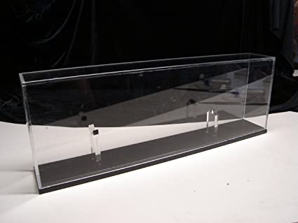 Funda de cuchillo de acrílico pantalla personalizado para un ...