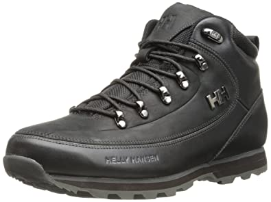 2b8520d7a51 Amazon.com | Helly Hansen Men's The Forester-M Hiking Boot | Hiking ...