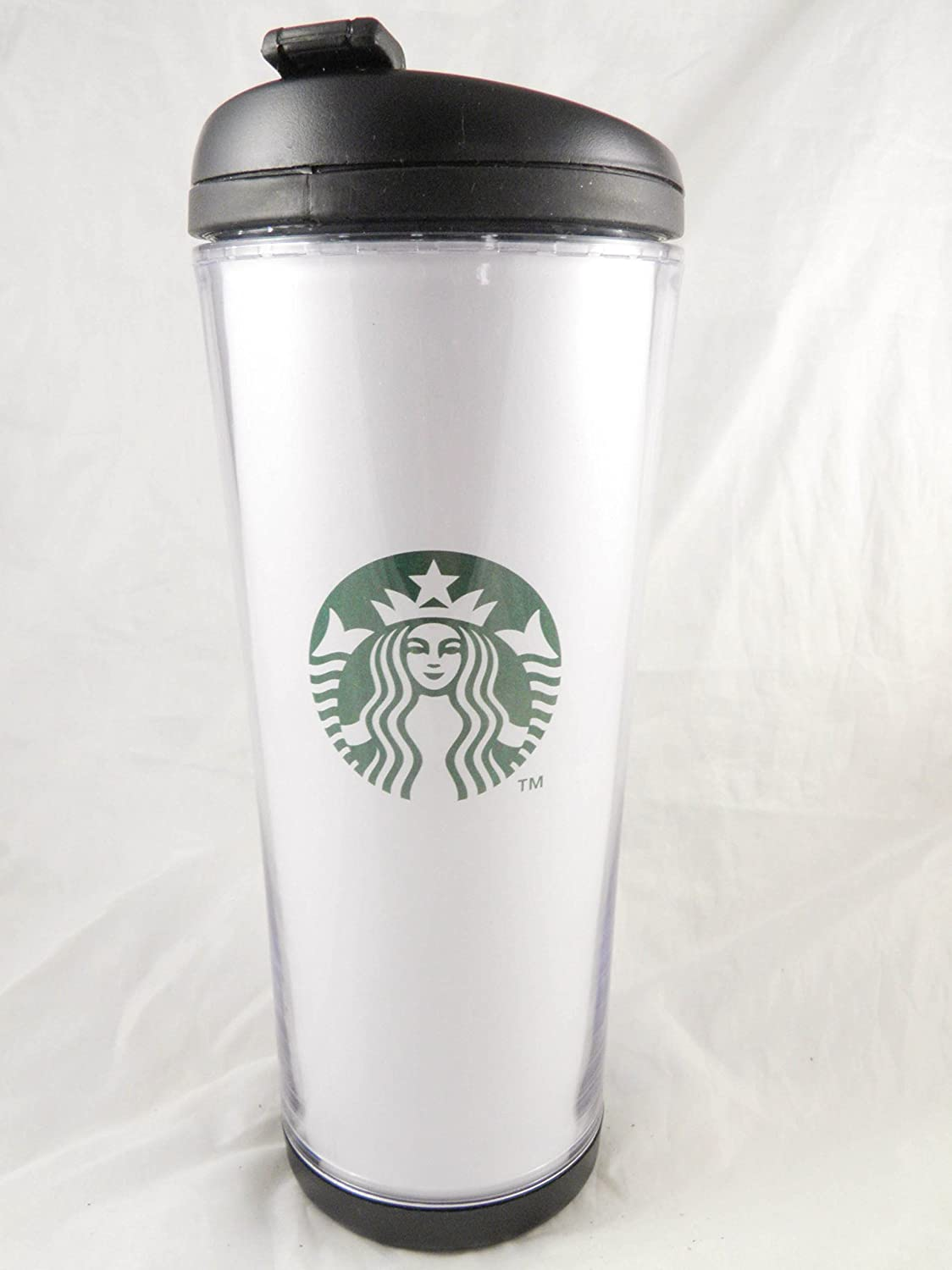 starbucks travel mugs lifehacked1stcom