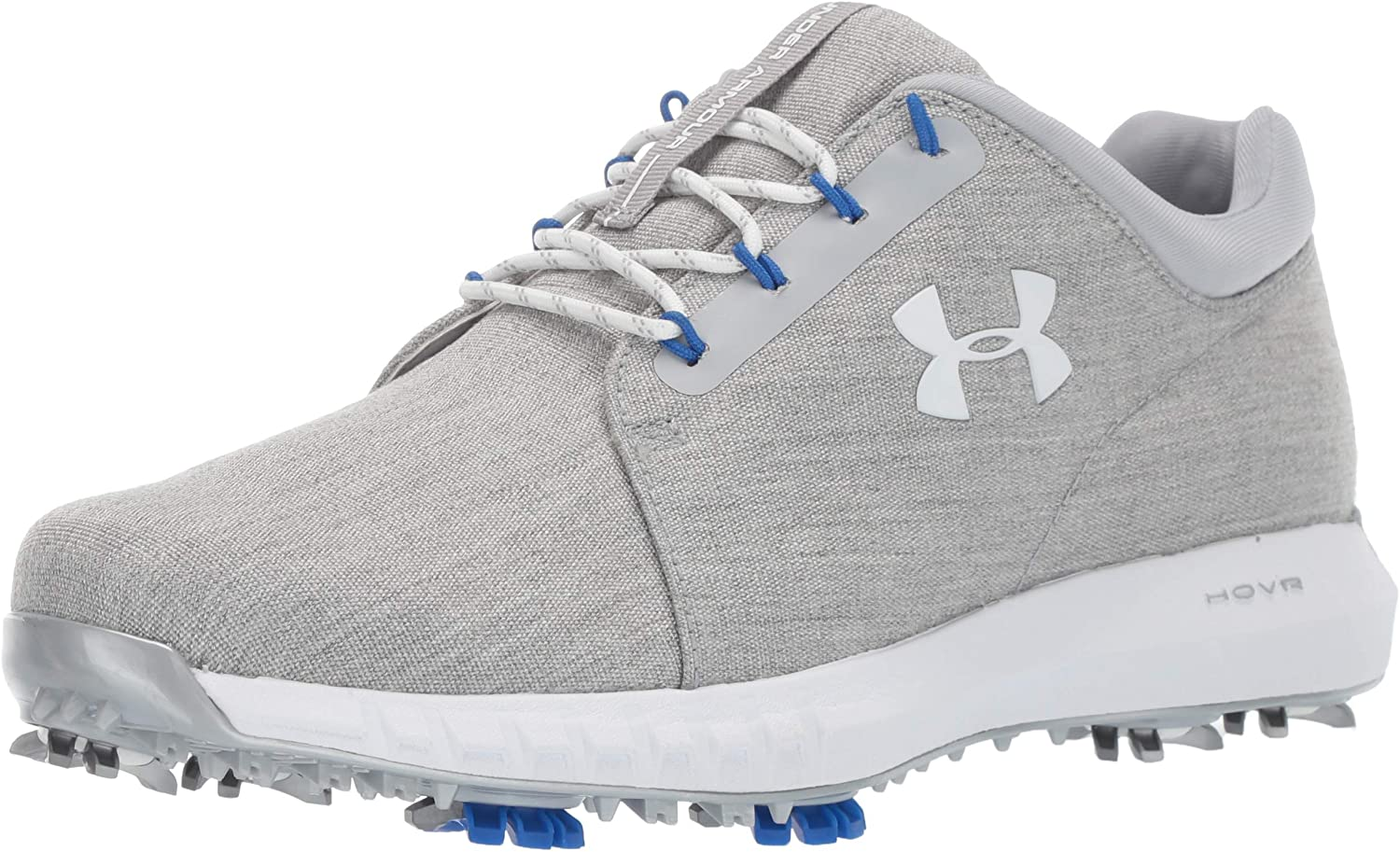 Under Armour Women s HOVR Drive Golf Shoe