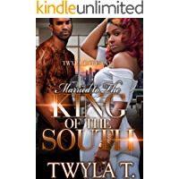 Married To The King Of The South