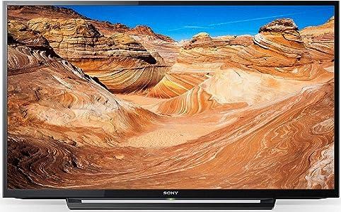 Sony Bravia 80 cm (32 Inches) HD Ready LED TV...