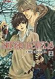 Super lovers: 2