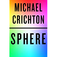 Sphere (English Edition)