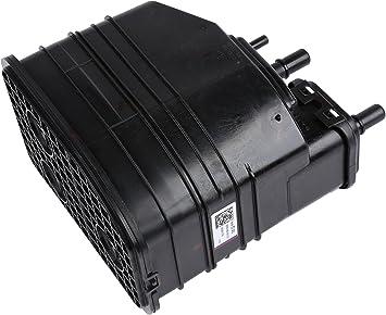 Vapor Canister ACDelco GM Original Equipment 84065745