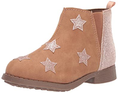 OshKosh BGosh Kids Harlow Ankle Boot