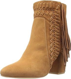 195a86edb902 Rebecca Minkoff Women s Ilan Boot
