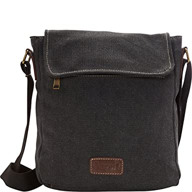 Sun  N  Sand Essex Crossbody Bag (Charcoal)  Handbags  Amazon.com f108c28cc93d7