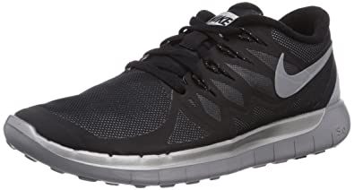 Free Femme Running Chaussures 0 NIKE 5 Flash de awWgqqBxzf