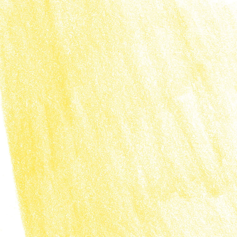 Chrome vert Opaque Faber Castell Polychromos artistes Couleur crayon