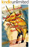 Bedtime Bible Stories The Golden Calf Book 43: Tell the exciting true story of how God's people worshiped an image of a golden calf while he was on Mt. ... Ten Commandments of God. (English Edition)