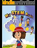 My STEM Brain: STEM Activities / STEAM Activities/ Science / Technology / Engineering / Math ( Engineering Design…