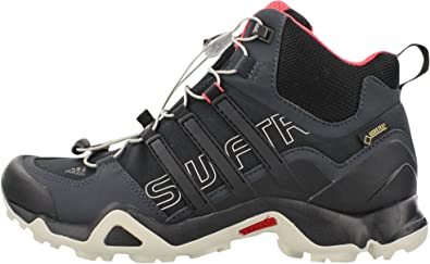 adidas terrex swift womens shoes