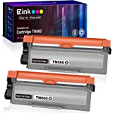 E-Z Ink (TM) Compatible Toner Cartridge Replacement for Brother TN630 TN660 High Yield to use with HL-L2300D HL-L2320D…
