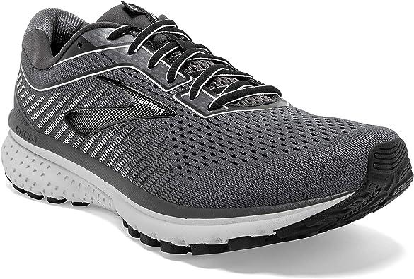 Brooks Ghost 12, Zapatillas de Running para Hombre: Amazon.es ...