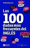 Las 100 dudas más frecuentes del inglés (IDIOMAS)
