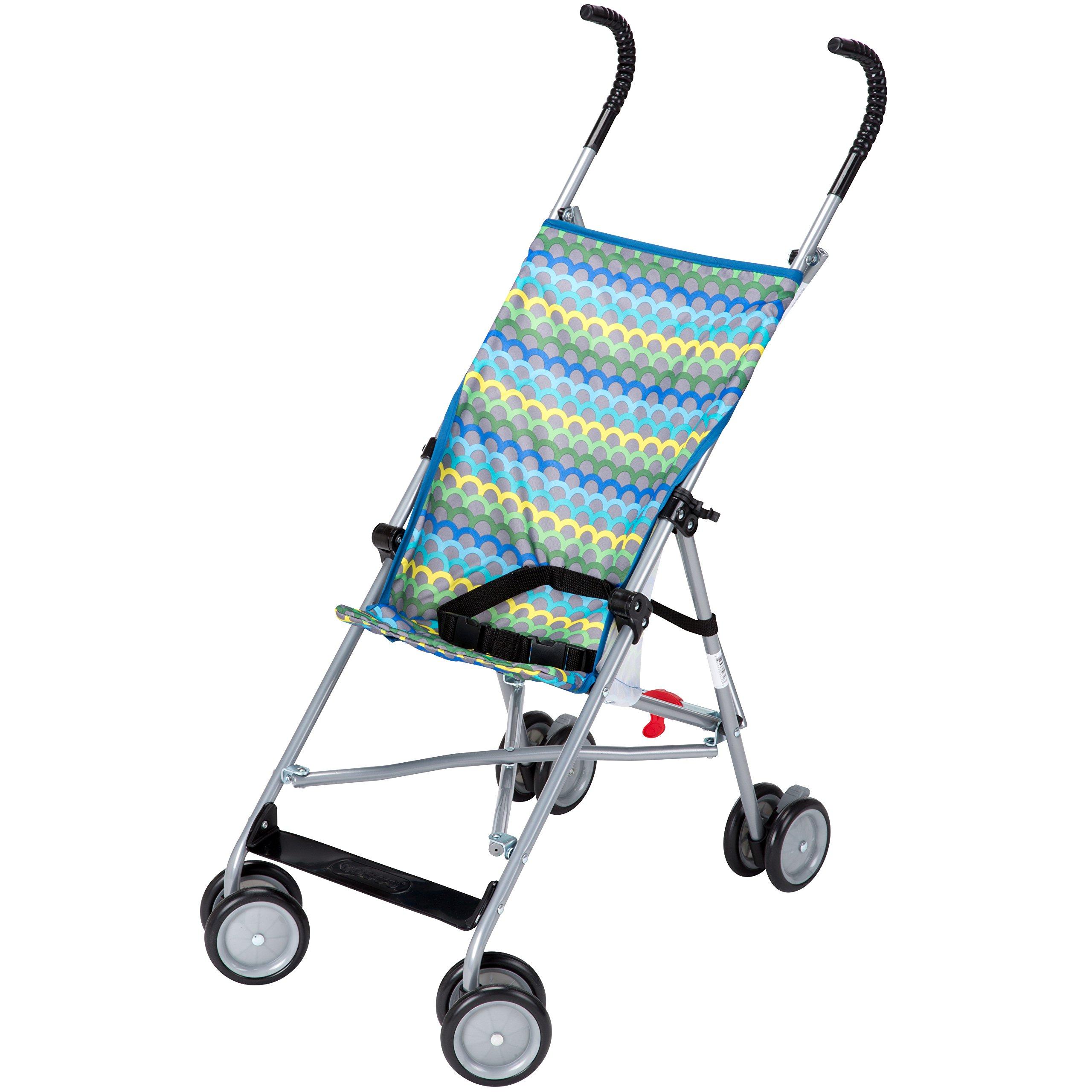 Cosco Umbrella Stroller, Horizon by Cosco (Image #4)