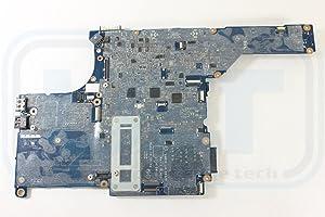 P9X5M Dell Latitude E5440 Laptop Motherboard w/ Intel i5-4310U 2.0Ghz CPU