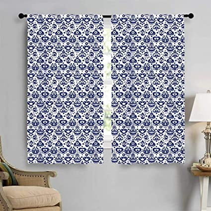 Good asian inspired window coverings
