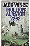 Trullion : Alastor 2262
