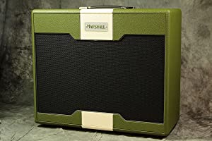 Marshall ASTORIA