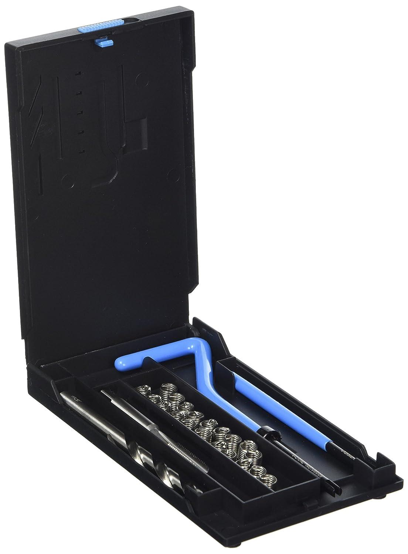 Gewinde-Reparatur-Stz. M6 x 1, 0 V-Coil KS-Tools Werkzeuge-Maschine 4010