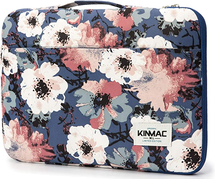 The Best Kinmac Laptop Sleeve 360 14 Inch
