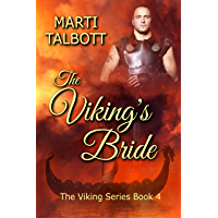 The Viking's Bride (The Viking Series Book 4)