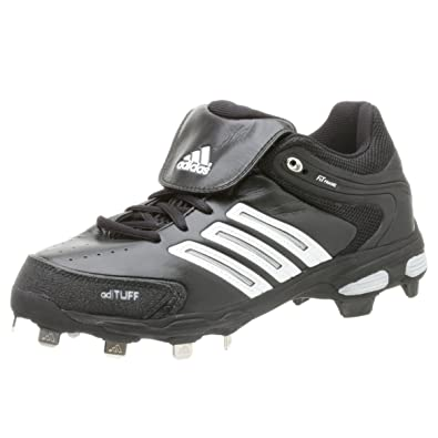 222220661d3249 adidas Men s Diamond King Ds Baseball Shoe