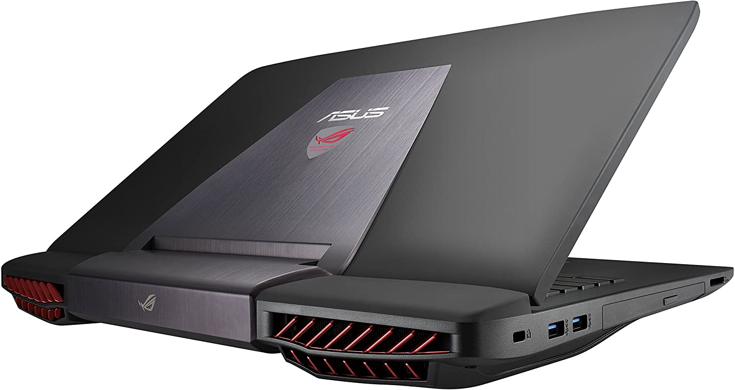 best gaming laptop under 1500$
