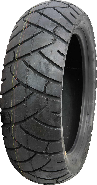 2006-2010 Tyre Kings Each Rear SYM Jet Sport X 50 Global