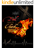 The Devil Goes To Church Too (Written Between the Pages Book 1)