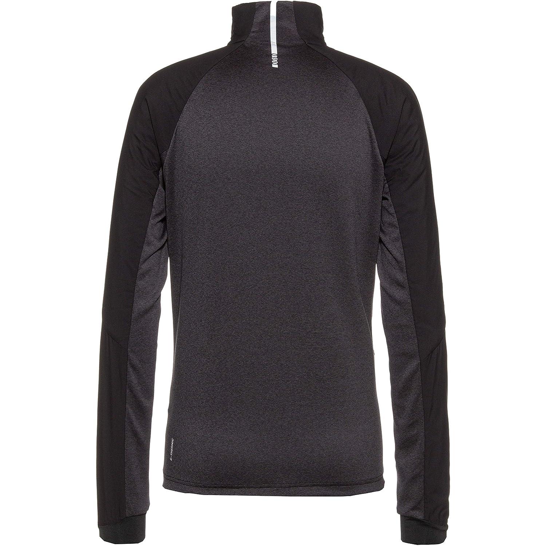 Odlo Herren Jacket Millennium S-thermic Jacke