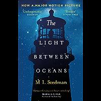 The Light Between Oceans: The heartbreaking Richard and Judy bestseller
