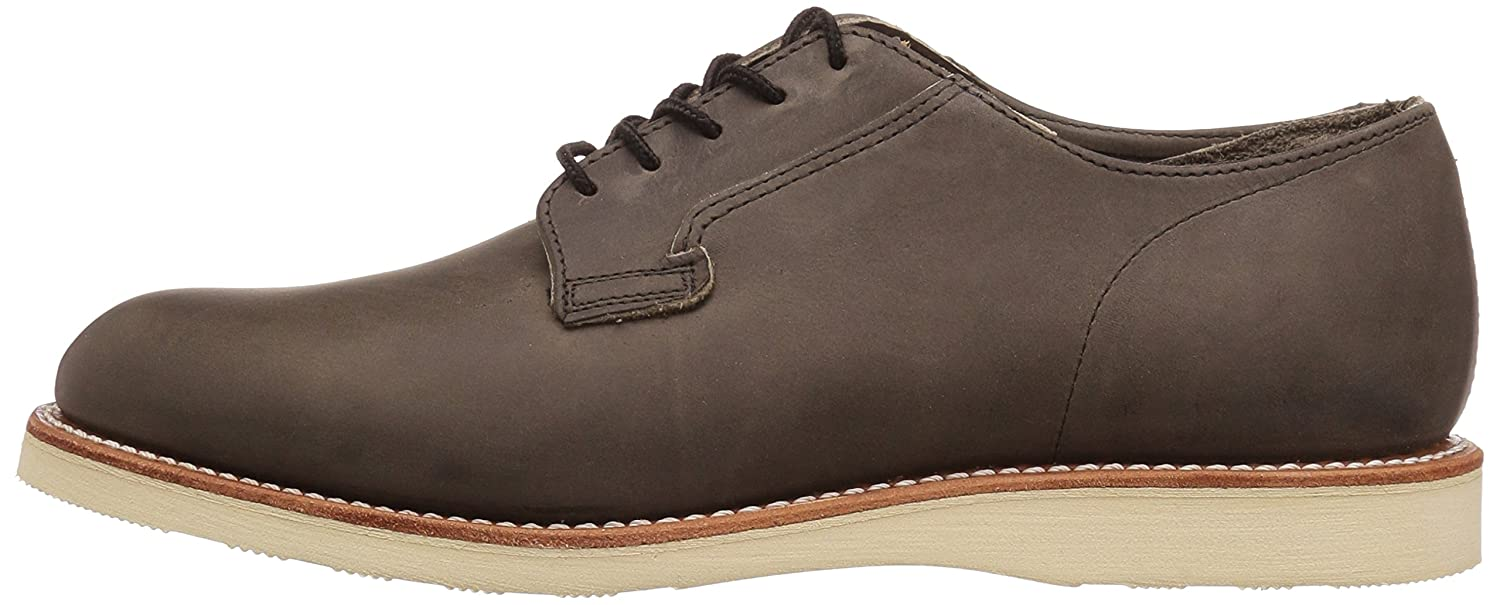 Red Wing Men's Heritage Men's Wing Postman B01M25QDLB Boots 9f9087