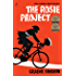 The Rosie Project (Don Tillman Book 1)