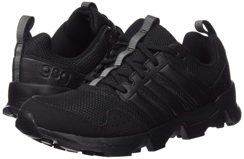 8e5630924df83 adidas Men s Gsg9 Tr M Running Shoes  Amazon.co.uk  Shoes   Bags