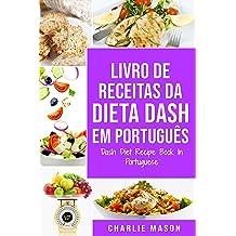 Amazon Com Charlie Mason Livros Biografia Blog Audiolivros Kindle