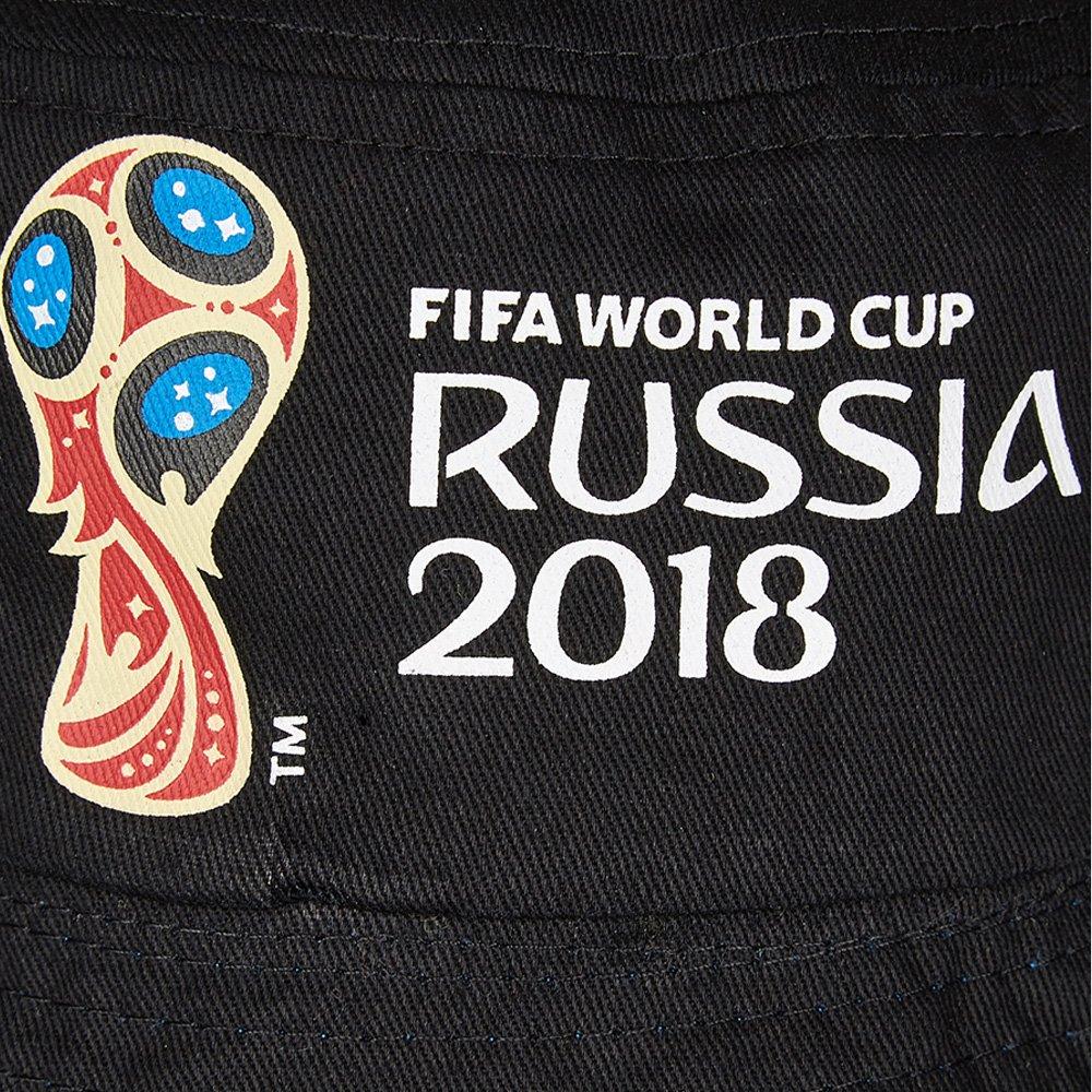 FIFA World Cup 2018/russiatm Bucket Hat Sweden