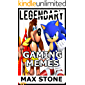 Legendary Gaming Memes: Gaming Comics, Jokes, Cartoon Strips and Hilarious Memes