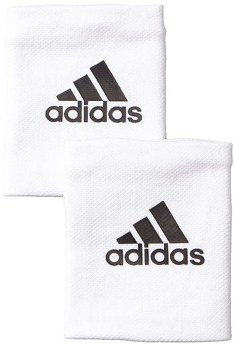 4 opinioni per Adidas Parastinchi già Supporto Guard Stays, adi615190_ 000