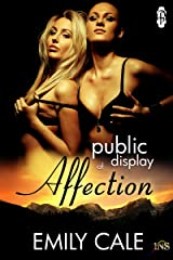 Public Display of Affection (1Night Stand) Kindle Edition