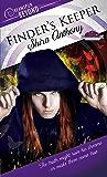 Finder's Keeper (Dreamspun Beyond Book 4)