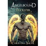 Trickster (Angelbound Lincoln Book 3)