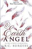 The Crusaders (Earth Angel Book 10)