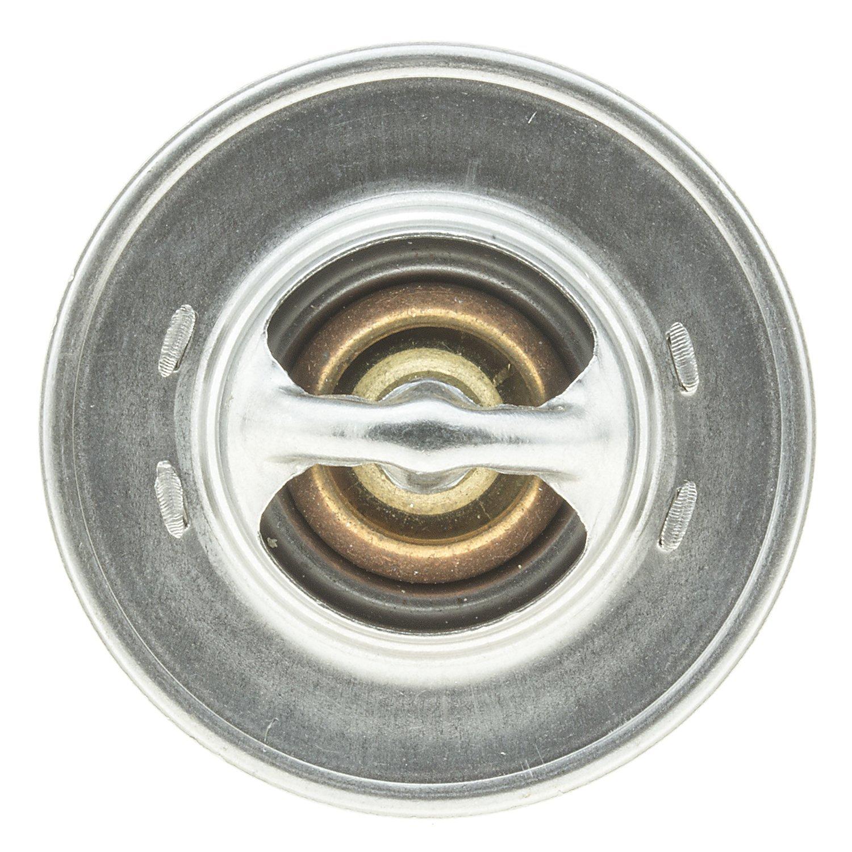 MotoRad 7234-180 Fail-Safe Thermostat